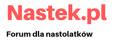 Nastek.pl
